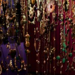 Best Places to Shop in the Caribbean