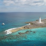 Most Secluded Resorts in the Caribbean