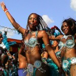 Short Guide to Caribbean Culture