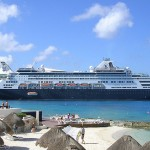 Cruising the Caribbean: pros and cons