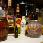 Where to Taste the Best Rum in the Caribbean