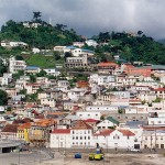 Popular Cruise Ship Destinations in the Caribbean