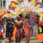 An Introduction to Creole Culture