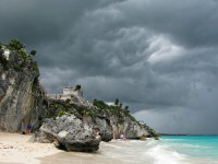 Caribbean Hurricane Season: Useful Travel Tips
