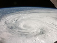 Worst Hurricanes in the History of the Caribbean