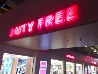 Tips for Duty Free Shopping in the Caribbean