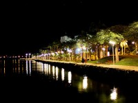 Guide to Nightlife in Guadeloupe