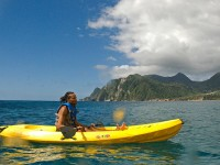 Adventure Travel in the Caribbean