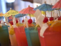 Best Caribbean Cocktails