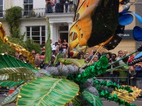 2012 Caribbean Carnival Dates and Booking Tips