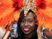 Essential Guide to 2012 Trinidad and Tobago Carnival
