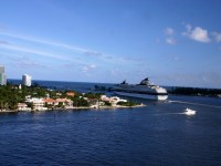 Tips for Booking a Cruise to the Caribbean