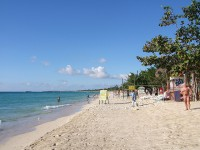 Most Popular Caribbean Beaches
