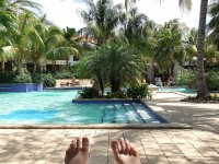 Best Accommodation in Curacao