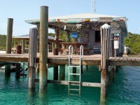 Cheap Caribbean Destinations for Christmas 2012