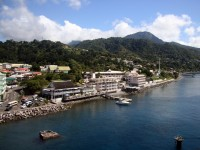 Top Family Activities in Dominica