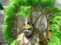 Tips for getting ready for Carnival season