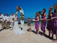 Wedding Planning in Curacao