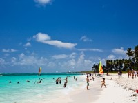 Caribbean Easter Destinations for 2013