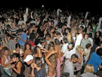 Caribbean Party Destinations for 2013