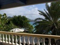 Best Luxury Resorts in Curacao